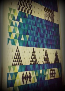 arts_museum_geometric