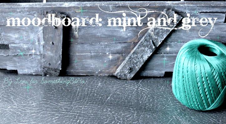 banner_moodboard_mint&grey