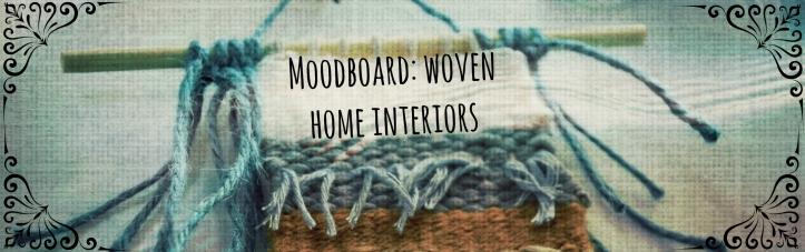 banner_moodboard_waeving1