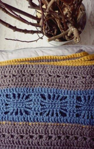 blanket_wood