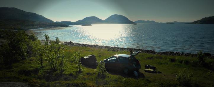 campsite_vingsand