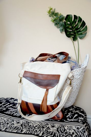 convertible_tote_lenisomethingboho