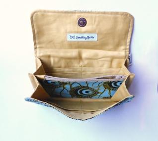 inside_wallet_african_batik