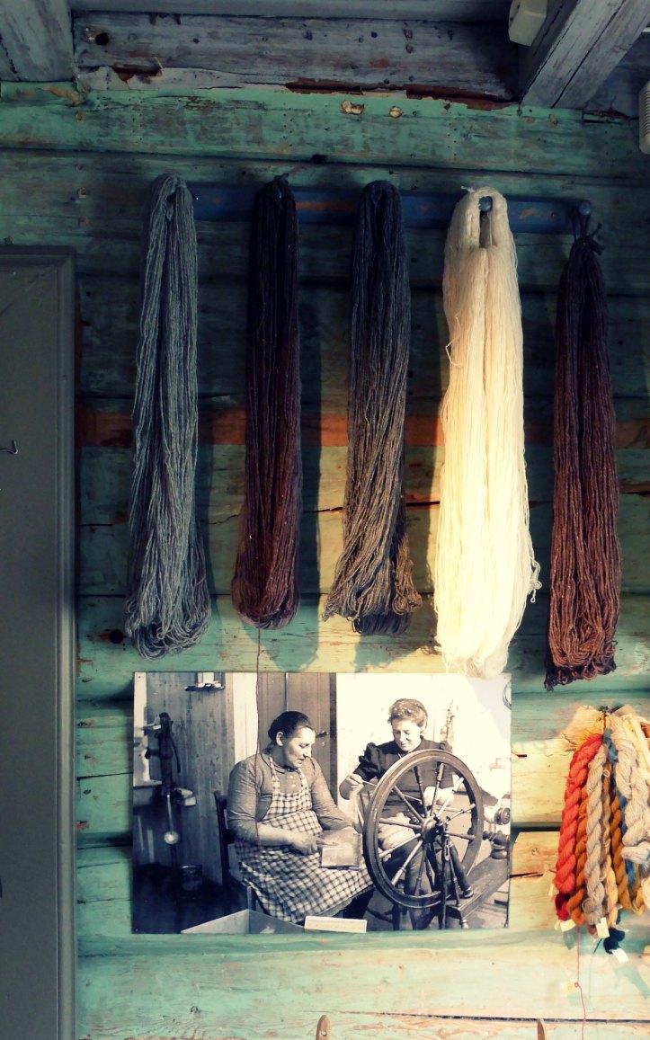 knitting_museum