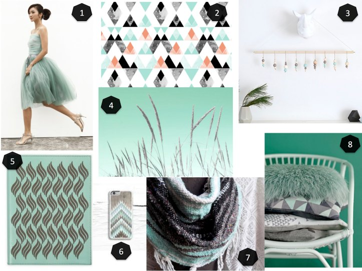 moodboard_mint_grey