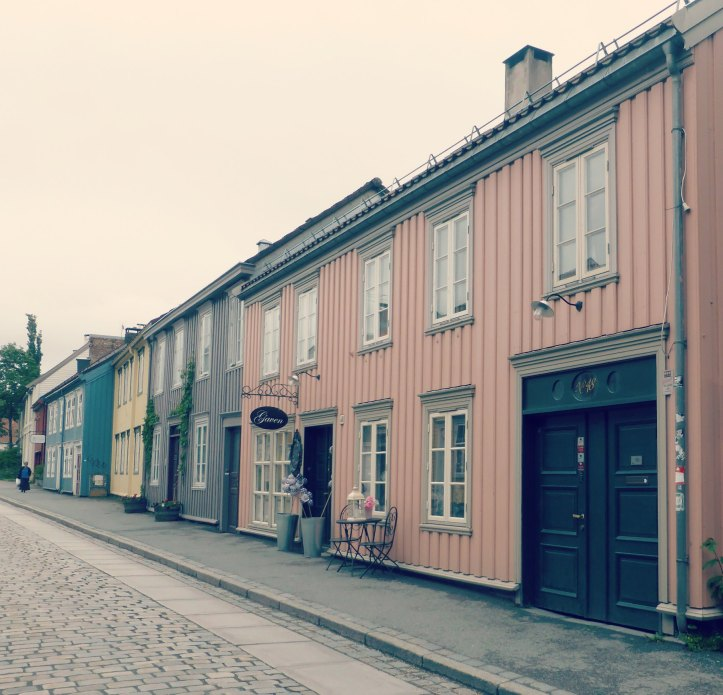 trondheim_coffee_shops