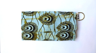 wallet_african_batik