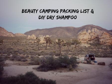 DIY_shampoo