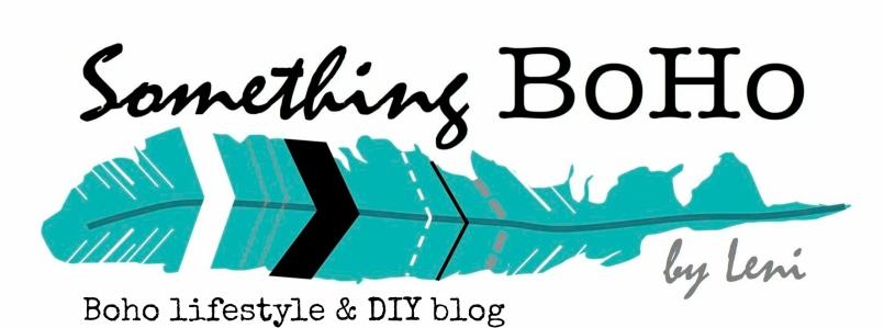 logo_blog_apostrophe