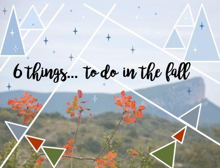 6_things_fall