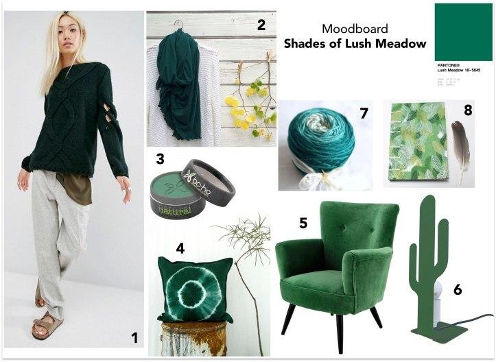 moodboard_shades_lush_meadow